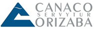 Canaco Orizaba